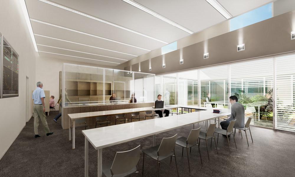 images photoralistes pour architectes dintrieur agences de communication design despace space planner dcoratrices et dcorateurs dintrieur